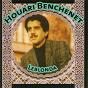 Album Leblonda de Houari Benchenet