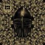 Album Next of kin, mark II - ep de Surkin