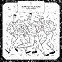Album Marble anthem - single de Marble Players