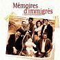 Compilation Mémoires d'immigrés (l'héritage maghrébin) avec Slimane Azem / Dahmane el Harachi / Cheb Hasni / Malika Domran / Messaoud Bellemou...