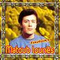 Album Tadukli de Lounès Matoub