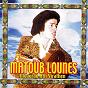 Album Mougrad ath yirathen de Lounès Matoub