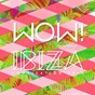 Compilation Wow! ibiza compilation 2016 avec Chicks Luv Us / Luca Donzelli / Mar T / Aj Christou / Emanuel Satie...
