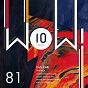 Album Tapedeck de Tian Karl