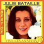 Album Julie bataille best of (vive les années 70) de Julie Bataille