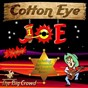 Album Cotton eye joe (5 versions) de The Big Crowd