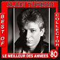 Album Best of collector / le meilleur des années 80 de Alain Turban