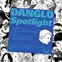 Album Kitsuné: spotlight - ep de Danglo
