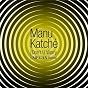 Album Don't u worry (megan remix) de Manu Katché