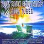 Compilation 200 % zouk souvenirs, 100 % tubes avec Sylviane Cédia / Vwel / Bizness' / Pascal Vallot / Meteorz'...