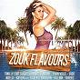 Compilation Zouk flavours avec Rita Heyvi / Kaylin / Doriane / Tina Ly / Yvan Voice...