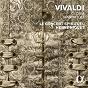 Album Vivaldi: gloria & magnificat de Le Concert Spirituel / Hervé Niquet
