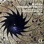 Album Venezia stravagantissima (alpha collection) de Skip Sempé / Capriccio Stravagante Renaissance Orchestra