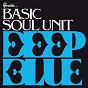 Album Deep blue de Basic Soul Unit