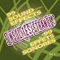 Album 99 effets sonores insolites, vol. 2 de Illustrations Sonores