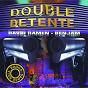 Album Double détente de David Ramen / Benjam