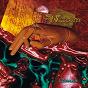 Album Visionnaire (remastered and long version 2005) de Misanthrope
