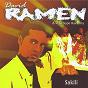 Album Sakili de David Ramen / Le Groupe Ravanna