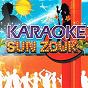 Compilation Karaoke sun zouk avec Stéphane Moreau / Steevy / Priss / La Team Tropicale / Myl's...