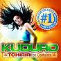 Album Kuduro, a dança tchiriri !!! de Costuleta / Kuduro