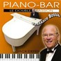 Album Piano-bar : le double passion (tendance bossa) de Jack Defer