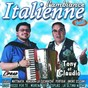 Album L'ambiance italienne, vol. 3 (accordéon) de Claudio / Tony