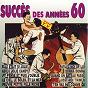 Album Succès des années 60 de Génération Soixante Orchestra