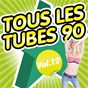Album Tous les tubes 90, vol. 12 de Pop 90 Orchestra