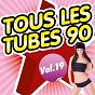 Album Tous les tubes 90, vol. 19 de Pop 90 Orchestra