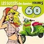 Album Les succès des années 60, vol. 5 de Années Soixante Orchestra