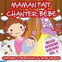 Album Maman fait chanter bébé - Comptines et berceuses de notre enfance, vol. 5 (Inclus versions karaoké) de Sidney Oliver