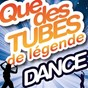 Album Que des tubes de légende (dance) (20 hits) de The Legend Orchestra