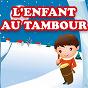 Album L'enfant au tambour (les plus beaux chants de noël) de La Chorale de Noël