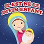 Album Il est né le divin enfant (les plus beaux chants de noël) de La Chorale du Père Noël