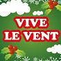 Album Vive le vent (les plus beaux chants de noël) de La Chorale du Père Noël