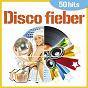 Album Disco fieber (50 hits) de Das Disco Maschine
