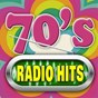 Album Radio hits 70's de The Top Club Band