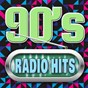 Album Radio hits 90's de The Top Club Band