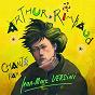 Album Arthur Rimbaud chanté de Jean-Marc Versini