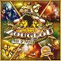 Compilation 20 ans du zouglou: côte d'ivoire, vol. 1 avec Dezy Champion / Goglo Koffi / Zougloumania / Les Potes de la Rue / Les Garagistes...