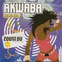 Compilation 100 % zouglou, vol. 2 avec Les Salopards / Ziugloumania / Fitini / Soum Bill / Les Poussins Choc...