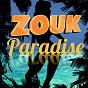 Compilation Zouk paradise avec Eric Brouta / Frédérick Caracas / Patrick Saint Éloi / Leïla Chicot / Marika Fostin...