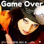 Album Game over de Mirela