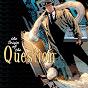 Album The origin of the question de Powell