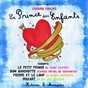 Album Le prince des enfants de Gérard Philippe