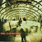 Album Clashing daily de Noïd