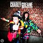 Album Gossip girl - single de Charly Greane