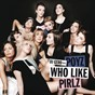 Album Poyz who like pirlz - ep de DJ Gero