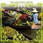 Album Tradition d'asie (thaïlande) de Jaya Satria