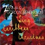 Album Sing caribbean christmas de Gordon Henderson / Zanma